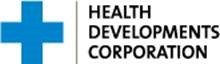 Health Developments Corporation Logo